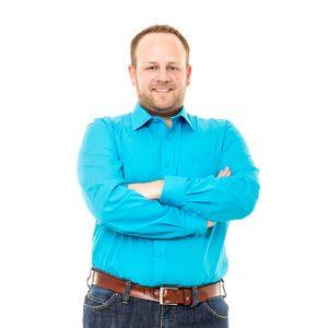 Clemens Meissl