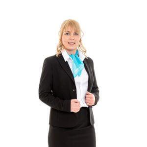 Maria Ritt