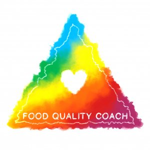 Food Quality Coach_FQC_Logo